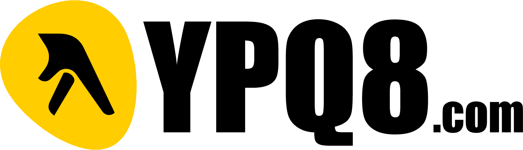 YPQ8.com